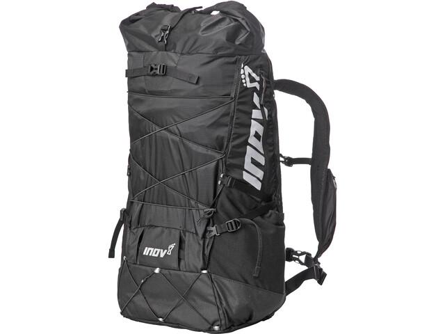 inov-8 All Terrain 35 Backpack black